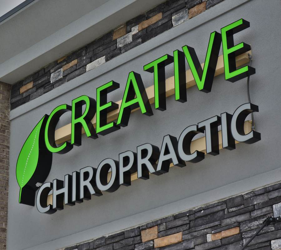 Family Chiropractor in Clarksville TN - Dr Matt Goode